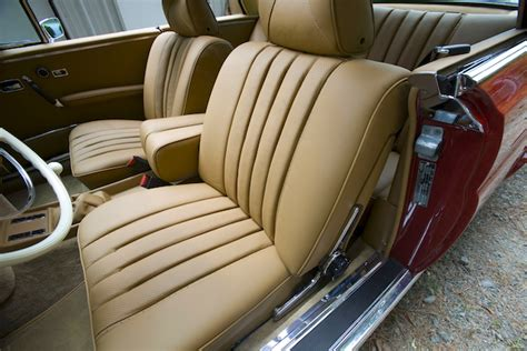 automotive upholstery training 100 auto upholstery training empire cleaning
