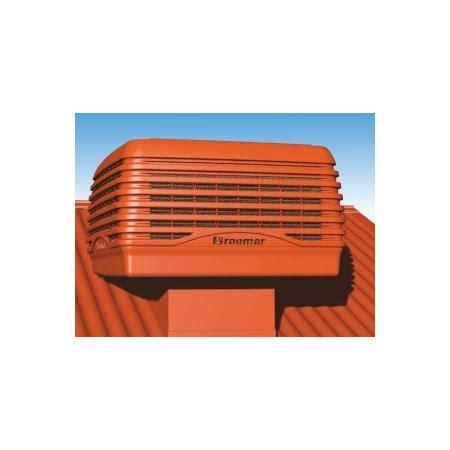 O Brien Plumbing Supply by Mcdonald O Brien Plumbing Air Conditioning Home Air