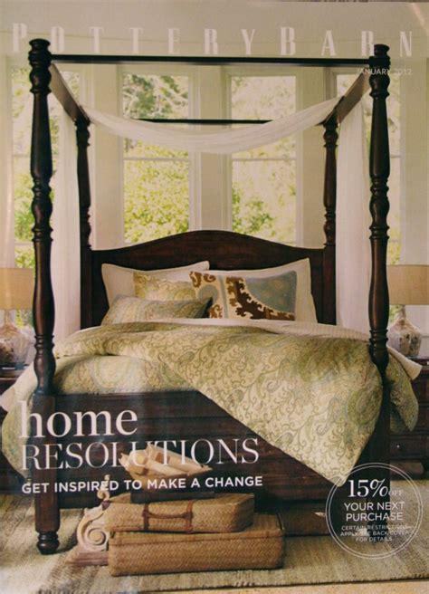 pottery barn inspired bedrooms bedroom makeover pottery barn inspired refresh restyle