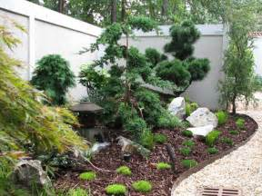 Small Japanese Garden Design Ideas Space Ship Designs Page 3 Pics About Space