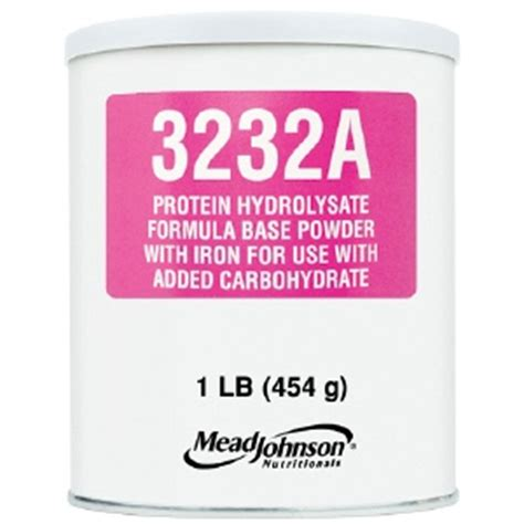 protein hydrolysate formula drugstore vitamins skin care makeup health