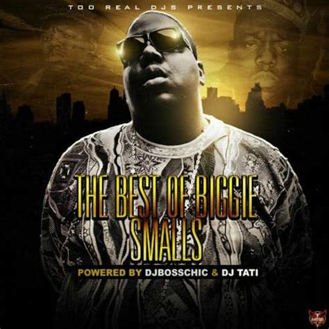 biggie smalls best hits dj chic best of biggie smalls spinrilla