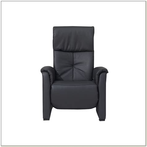 electric recliner chair spares uk electric recliner lift chair uk chairs home decorating ideas wl4yojwaob