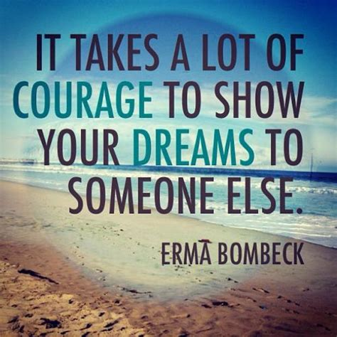 Anyone Else On The Lot by Erma Bombeck Quotes Quotes By Erma Bombeck