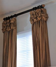 drapes baton rouge 1000 images about tce baton rouge la on pinterest