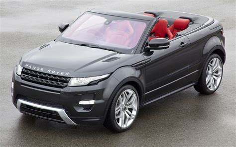 range rover truck we hear land rover planning defender truck and 10 other
