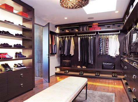 best closet design ideas 65 modelos de closets fotos ideias lindas