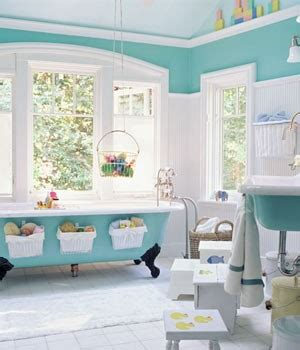kids bathroom paint ideas family friendly friday kids bathroom ideas marker girl