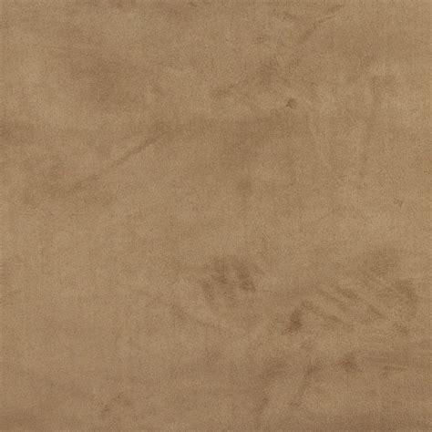 microsuede upholstery fabric c065 beige microsuede upholstery fabric by the yard