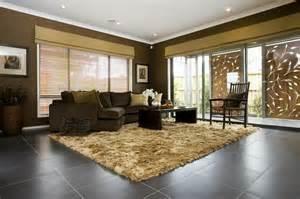 tile in the living room national tiles living room tiles stratos nero natural 600x600 maxfl1035 info floor tiles
