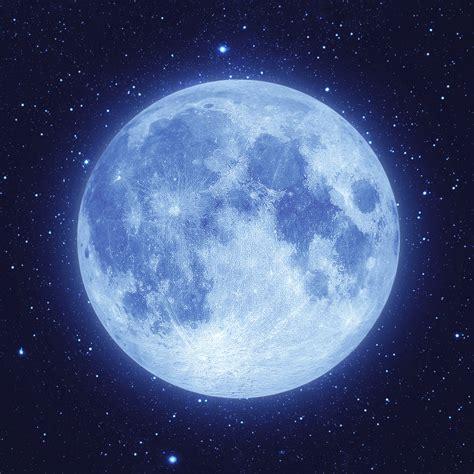 luna nueva image gallery luna llena azul