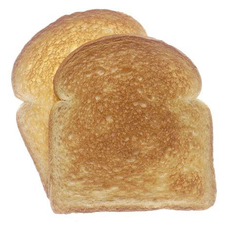 4 Slice White Toaster File Toastedwhitebread Jpg