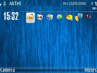 download themes nokia e63 e series nokia e series themes nokia e71 e71x e72 e73 e75 e63