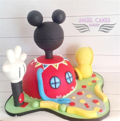 44 best images about mickey 44 best images about casa mickey on cakes disney fonts and mickey mouse cake