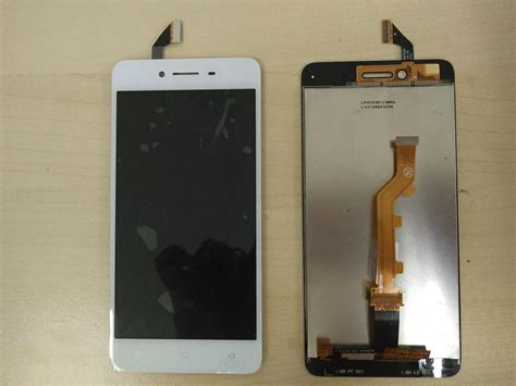 Sparepart Oppo oppo neo 9 a37 lcd touch screen dig end 11 16 2018 1 15 pm