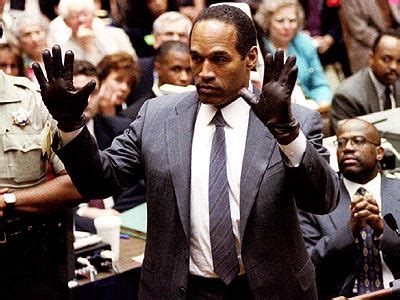 Gossip Take On The Oj Simpsonfox 2 by Realgossip 101 Sports Claims He Helped Oj
