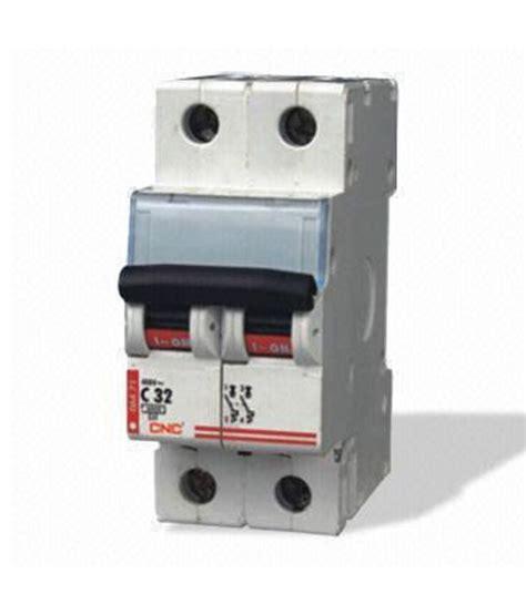 Mcb 16 A Legrand by Buy Legrand Pole Mcb Miniature Circuit Breaker