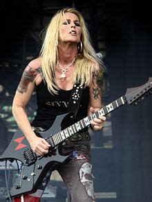 lita ford wikipedia  enciclopedia livre