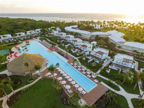 Exotic Bedrooms club med punta cana is a new breed of all inclusive resort