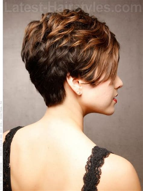 short hair inspiration on pinterest 198 pins short haircuts front and back view hair inspiration