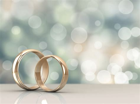 background engagement what you need to know before walking down the aisle