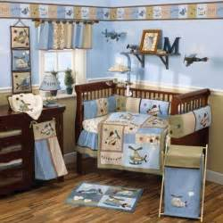 baby boy themes for rooms baby nursery bedding sets themes and ideas airplane baby boy bedding nabuzz com design