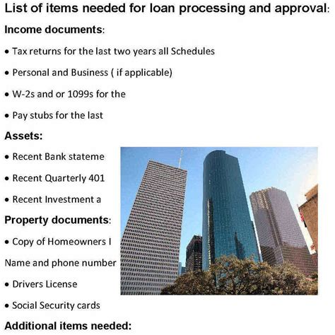 requirements to get a house loan requirements to get a loan for a house cfpb loan requirements affect houston home