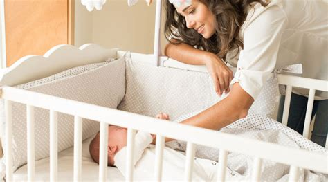 What Type Of Crib Mattress Is Best What Type Of Crib Mattress Is Best Types Of Baby Crib Mattresses The Mattress What Type Of