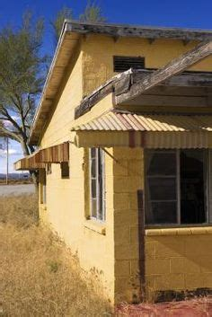 how to paint aluminum awnings 1000 ideas about metal awning on pinterest side door