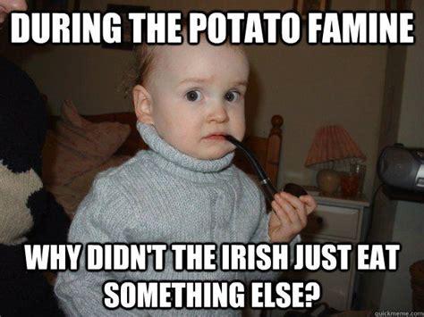 Potato Meme - 1000 ideas about potato meme on pinterest the memes