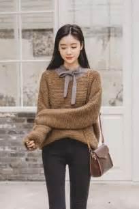 best 25 korean fashion ideas on pinterest korean