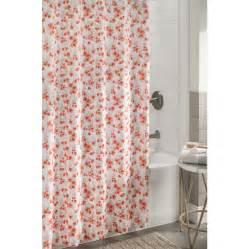 Coral Color Bathroom Decor » New Home Design