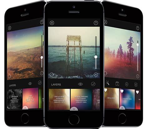 instagram layout app price the 6 best instagram overlay apps
