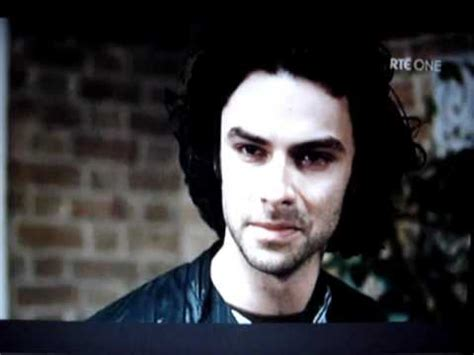 The Clinic by Aidan Turner The Clinic Ep4end