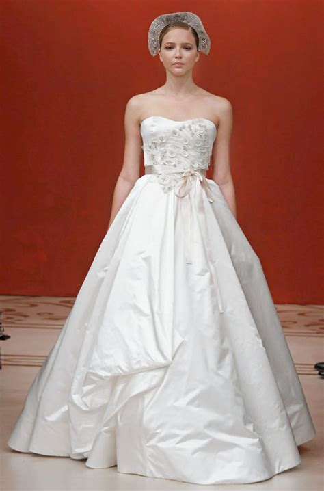 ballroom weddings pic ballroom wedding dresses