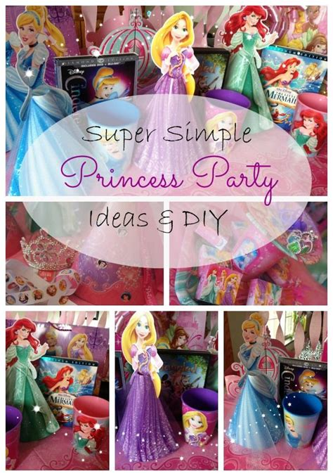 princess themed birthday games 107 best pirate and princess party images on pinterest