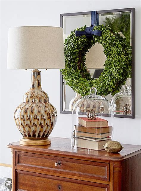 one kings lane home decor holiday decorating ideas from the studio at one kings lane
