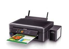 download resetter printer hp deskjet 1050 adjustment program download for epson l455 new post in