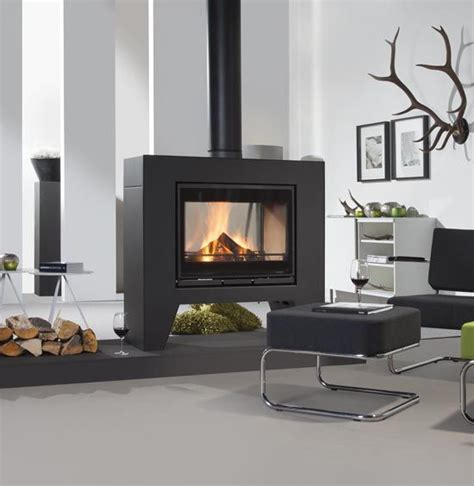 Sided Wood Burning Fireplace Inserts by 14 Best Images About Sided Stoves On