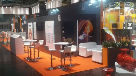 franky foto design hannover stands gifa inhouse design hannover fairs turkey