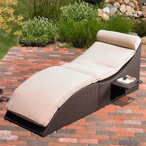 Chaise Lounge Chair Outdoor Design Ideas Chaise Lounge Chair Outdoor Design Ideas Some Awesome Outdoor Chaise Lounge Chair Designs