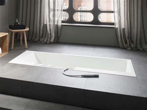 corian bathtubs the very best of corian bathrooms