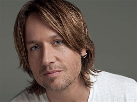 keith urban sets ripcord album release date cdx