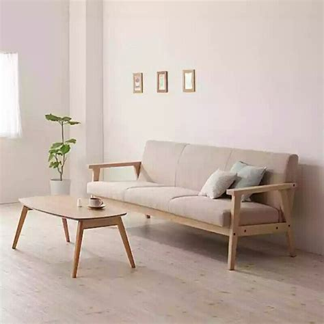 japanese living room furniture japanese living room sofa calm dream house pinterest
