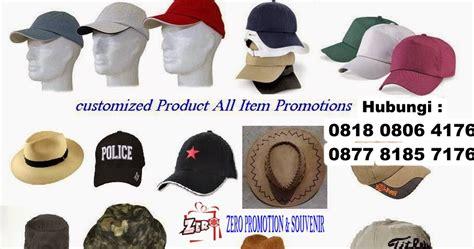 Topi Snapback H Sablon 2 jasa pembuatan topi untuk souvenir dan promosi di