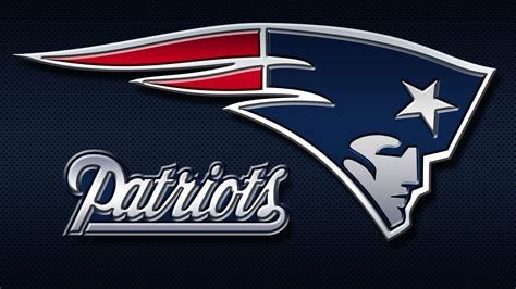 new patriots wallpapers wallpaper cave