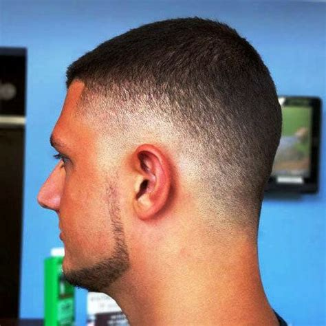 nice fades 17 best ideas about fade haircut styles on pinterest men