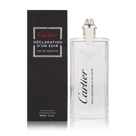 Cartier Parfum Original Declaration Miniatur Spray ean 3432240029263 cartier declaration dun soir s 3 3