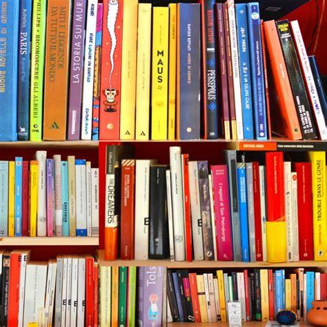 libreria dello sport torino dalla casa di studenti al salone libro casasirio
