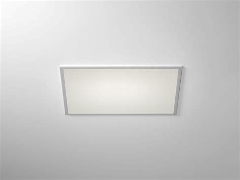 Led Ceiling Light Fixtures Residential Ls Ideas Led Lighting Fixtures Residential